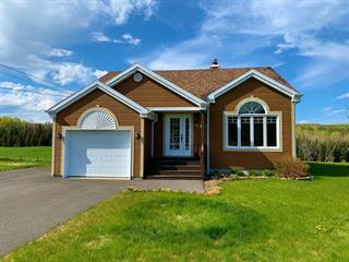 House for sale in La Malbaie, Capitale-Nationale, 150, Chemin  Mailloux, 18188646 - Centris.ca