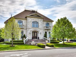 Maison à vendre à Laval (Sainte-Dorothée), Laval, 331, Rue des Roseaux, 16833895 - Centris.ca
