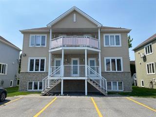 Condo à vendre à Sainte-Martine, Montérégie, 61, Rue des Tilleuls, 20447849 - Centris.ca