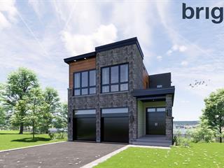 Maison à vendre à Gatineau (Hull), Outaouais, 44, Rue du Rivage, 20889871 - Centris.ca