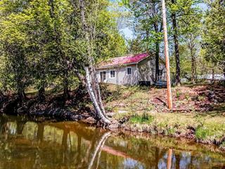 Maison à vendre à Mayo, Outaouais, 145, Chemin  McDonnell, 12377825 - Centris.ca