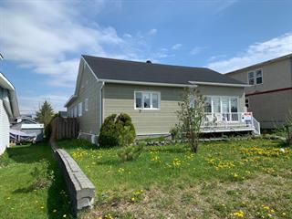 Commercial building for sale in Amos, Abitibi-Témiscamingue, 361Z, 3e Avenue Est, 28184162 - Centris.ca
