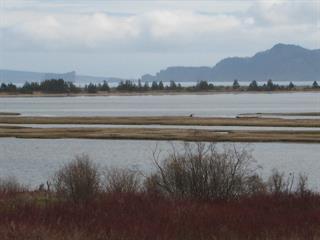 Lot for sale in Percé, Gaspésie/Îles-de-la-Madeleine, Route  132 Est, 18063900 - Centris.ca