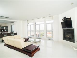 Condo / Apartment for rent in Montréal (Saint-Laurent), Montréal (Island), 800, Rue  Muir, apt. 1004, 12614219 - Centris.ca