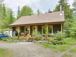 House for sale in Saint-Calixte, Lanaudière, 2285, Route  335, 26674640 - Centris.ca