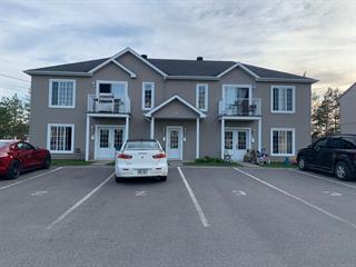 Quadruplex for sale in Saint-Clet, Montérégie, 18, Rue  André, 13459121 - Centris.ca