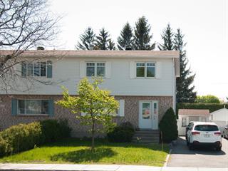 House for sale in Varennes, Montérégie, 2441, boulevard  René-Gaultier, 22984958 - Centris.ca