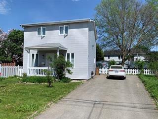 Maison à vendre à Lachute, Laurentides, 241, Rue  Evelina, 23346257 - Centris.ca