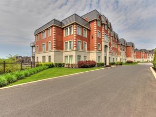 Condo à vendre à Saint-Bruno-de-Montarville, Montérégie, 343, boulevard  Clairevue Est, app. T422, 22449821 - Centris.ca