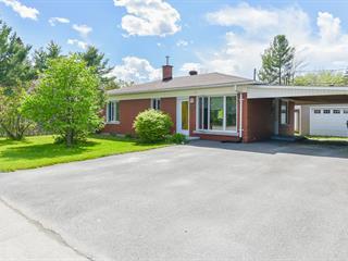 House for sale in Sherbrooke (Fleurimont), Estrie, 425, Rue de Rouen, 16793513 - Centris.ca