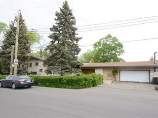 House for sale in Montréal (Rivière-des-Prairies/Pointe-aux-Trembles), Montréal (Island), 12817, 60e Avenue (R.-d.-P.), 28376748 - Centris.ca