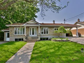 House for sale in Saint-Hyacinthe, Montérégie, 5720, Rue  Jacques-Cartier, 12056523 - Centris.ca