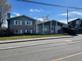 House for sale in Sept-Îles, Côte-Nord, 772, Avenue  Arnaud, 25280948 - Centris.ca