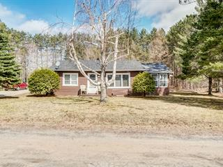 Cottage for sale in Montpellier, Outaouais, 10, Rue  Amyot, 22623487 - Centris.ca
