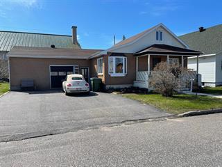 House for sale in Sept-Îles, Côte-Nord, 14, Rue du Vieux-Quai, 10526166 - Centris.ca