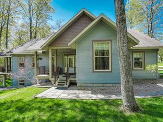 House for sale in Shawville, Outaouais, 250, Rue  Dundas, 13529842 - Centris.ca