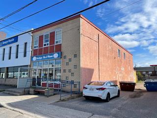 Bâtisse commerciale à vendre à Sept-Îles, Côte-Nord, 410, Avenue  Brochu, 12434356 - Centris.ca