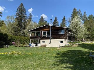 Maison à vendre à Rawdon, Lanaudière, 6328, Rue  Lynnewood, 27260483 - Centris.ca