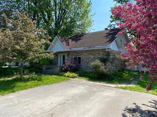 House for sale in Lavaltrie, Lanaudière, 120, Rue  Aubry, 15886906 - Centris.ca
