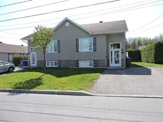 Duplex à vendre à Saint-Georges, Chaudière-Appalaches, 1253 - 1255, 28e Rue, 19635860 - Centris.ca