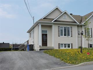 House for sale in Saint-Georges, Chaudière-Appalaches, 1295, 168e Rue, 25439315 - Centris.ca