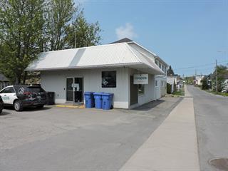 Duplex for sale in Saint-Georges, Chaudière-Appalaches, 400 - 410, 21e Rue, 14017230 - Centris.ca