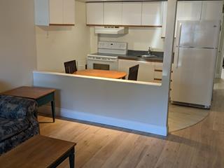 Condo / Appartement à louer à Montréal (Anjou), Montréal (Île), 7484, Avenue  Mousseau, 22993733 - Centris.ca