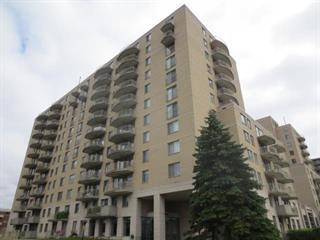 Condo à vendre à Montréal (Saint-Laurent), Montréal (Île), 11115, boulevard  Cavendish, app. 1206, 25043667 - Centris.ca