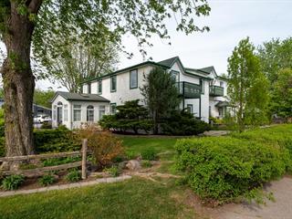 Immeuble à revenus à vendre à Henryville, Montérégie, 180 - 188, Rue  Saint-Georges, 19280483 - Centris.ca