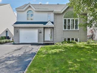 Maison à vendre à Laval (Sainte-Rose), Laval, 6635, Avenue des Perruches, 11611144 - Centris.ca