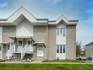 Condo for sale in Québec (Charlesbourg), Capitale-Nationale, 1711, Rue  Édith, 18246998 - Centris.ca