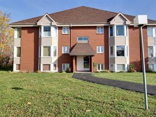 Condo for sale in Lévis (Les Chutes-de-la-Chaudière-Est), Chaudière-Appalaches, 9200, boulevard du Centre-Hospitalier, apt. 10, 20912700 - Centris.ca