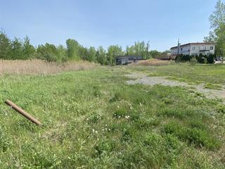 Lot for sale in Marieville, Montérégie, 3322, Route  112, 25708569 - Centris.ca