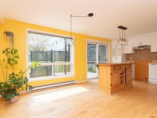 House for sale in Lévis (Desjardins), Chaudière-Appalaches, 24, Rue  Augustin-Carrier, 26149413 - Centris.ca