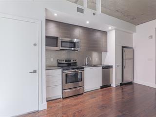 Condo for sale in Montréal (Ville-Marie), Montréal (Island), 888, Rue  Wellington, apt. 312, 20939215 - Centris.ca