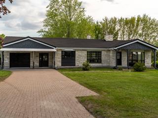 Maison à vendre à Saint-Césaire, Montérégie, 951, Route  112, 13775450 - Centris.ca