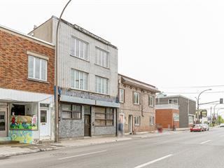 Condo à vendre à Montréal (Mercier/Hochelaga-Maisonneuve), Montréal (Île), 5736, Rue  Hochelaga, 14729890 - Centris.ca