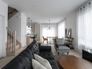 Condominium house for sale in Longueuil (Le Vieux-Longueuil), Montérégie, 272, boulevard  La Fayette, apt. 1, 11818486 - Centris.ca