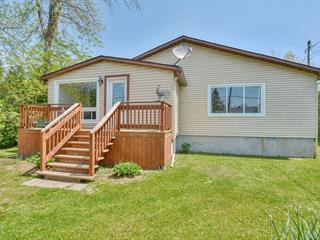 House for sale in Saint-Placide, Laurentides, 490, Chemin de la Pointe-aux-Anglais, 25013091 - Centris.ca