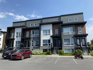 Immeuble à revenus à vendre à Saint-Amable, Montérégie, 650 - 664, Rue  Blain, 14196638 - Centris.ca