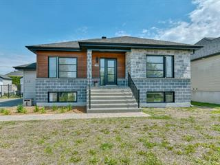 Duplex à vendre à Blainville, Laurentides, 1302 - 1302A, Rue  Maurice-Cullen, 20568897 - Centris.ca