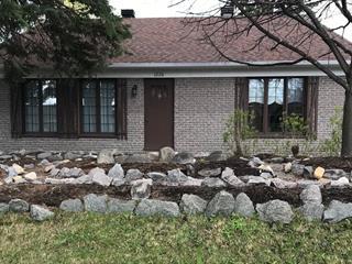 Maison à vendre à Québec (Sainte-Foy/Sillery/Cap-Rouge), Capitale-Nationale, 1226, Rue  Larousse, 24396073 - Centris.ca