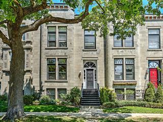 House for sale in Westmount, Montréal (Island), 439, Avenue  Mount-Pleasant, 20942322 - Centris.ca