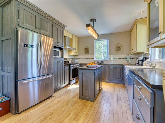Maison à vendre à Rigaud, Montérégie, 905, Chemin de la Baie, 17658852 - Centris.ca