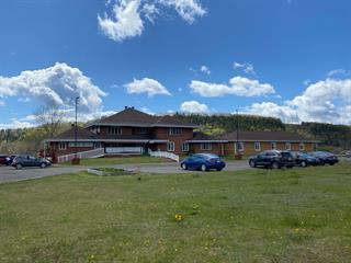 Commercial building for sale in Nouvelle, Gaspésie/Îles-de-la-Madeleine, 300, Route  132 Est, 17722774 - Centris.ca