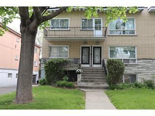 Duplex à vendre à Côte-Saint-Luc, Montréal (Île), 5804 - 5806, Avenue  Melling, 18494807 - Centris.ca