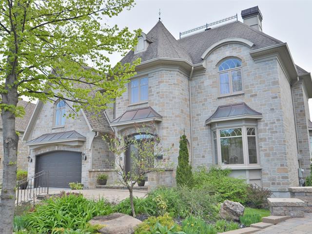 Maison à vendre à Québec (Les Rivières), Capitale-Nationale, 753, Rue de la Gerboise, 21159176 - Centris.ca
