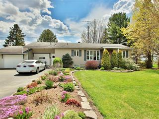House for sale in Bonsecours, Estrie, 466, Route  220, 25663354 - Centris.ca