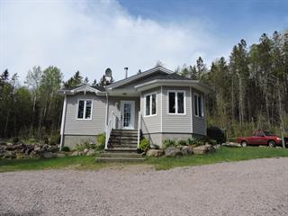 Maison à vendre à Ferme-Neuve, Laurentides, 182, Montée  Leblanc, 13673667 - Centris.ca