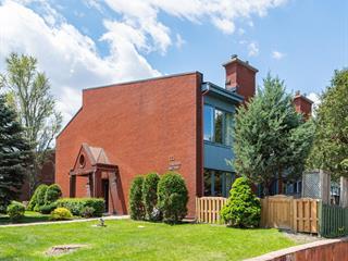 Condominium house for sale in Mont-Royal, Montréal (Island), 125, Avenue  Brittany, apt. 17, 21236291 - Centris.ca